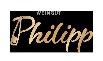 Weingut Philipp